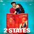 2 States movie