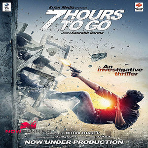 7 Hours To Go movie