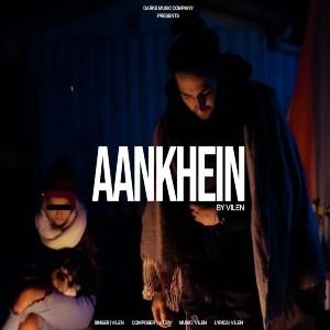 Aankhein Lyrics