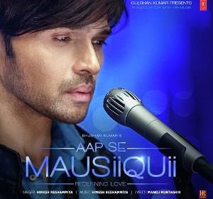 So Much in Love Aap Se Mausiiquii