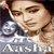Aasha movie