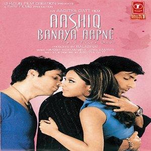 Aashiq Banaya Aapne movie
