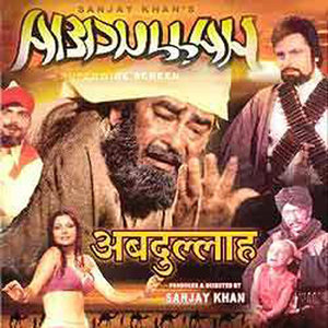 Abdullah movie