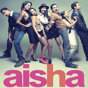 Aisha movie