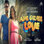 Ajab Gazabb Love movie