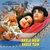 Akele Hum Akele Tum movie