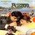 Arzoo movie