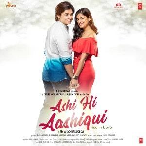 Ashi Hi Aashiqui movie