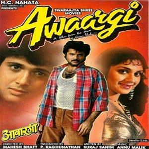 Awaargi movie