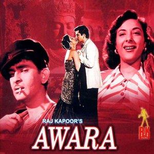 Awara movie
