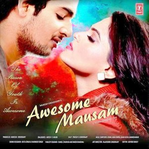 Awesome Mausam movie