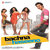 Bachna Ae Haseeno movie