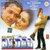 Badal  movie