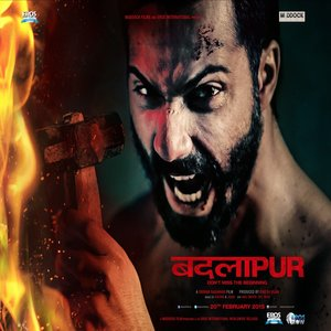 Badlapur movie