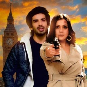 Badnaam movie