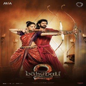 Bahubali 2 movie