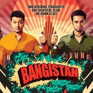 Bangistan movie