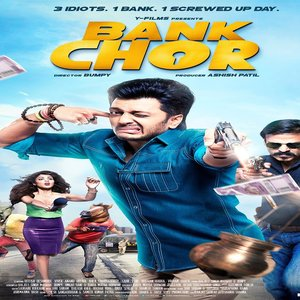 Bank Chor movie