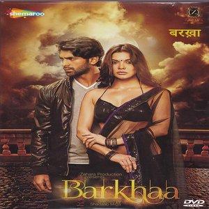Barkhaa movie