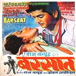 Barsaat movie