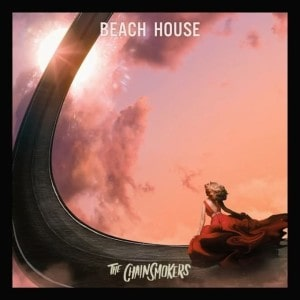 Beach House lyrics