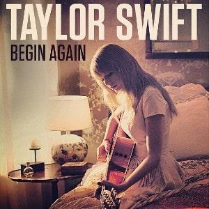 Begin Again lyrics