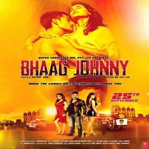 Bhaag Johnny movie
