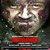 Bhoomi movie