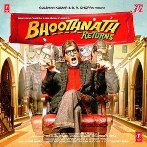 Bhoothnath Returns movie
