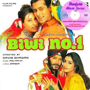 Biwi No 1 movie