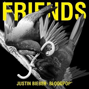 Can We Be Friends Lyrics