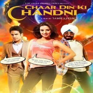 Chaar Din Ki Chandni movie