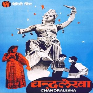 Chandralekha movie