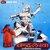 Chandralekha movie