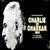 Charlie Kay Chakkar Mein movie