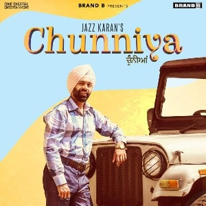 Chunniya lyrics