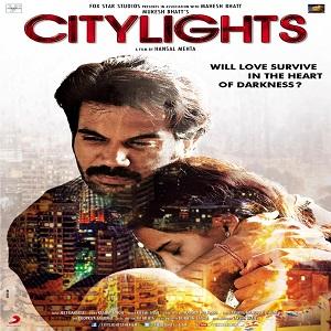 CityLights movie