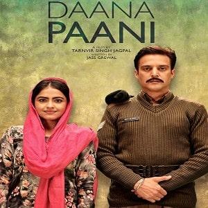 Daana Paani movie