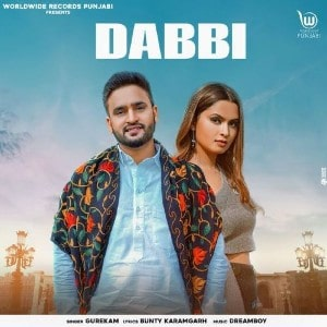 Dabbi Lyrics