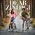Dear Zindagi movie