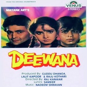 Deewana movie