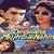 Deewana Mujh Sa Nahin movie