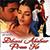Dhaai Akshar Prem Ke movie