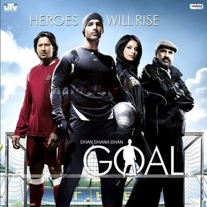 Dhan Dhana Dhan Goal movie