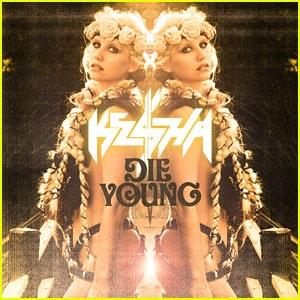 Die Young lyrics
