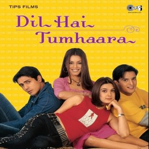 Dil Hai Tumhaara movie