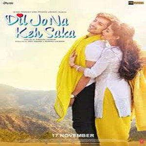 Dil Jo Na Keh Saka movie