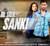 Dil Sala Sanki movie