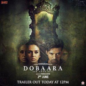 Dobaara movie