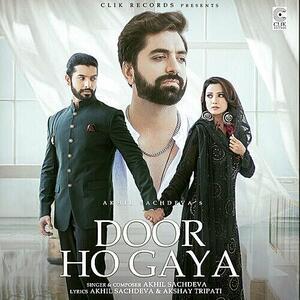 Door Ho Gaya Lyrics